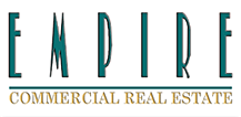 Empire Commercial - Commercial Real Estate Arizona
